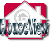 HouseViewOnline Logo